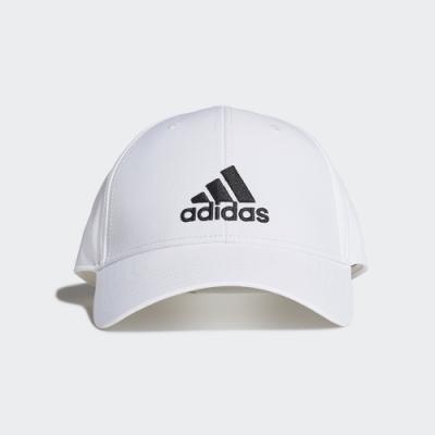 adidas 棒球帽 男/女 FK0899