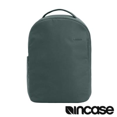 Incase Commuter Backpack w/BIONIC 16 吋海洋環保後背包 - 海洋綠