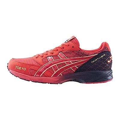 ASICS TARTHER JAPAN TOKYO跑鞋1013A058