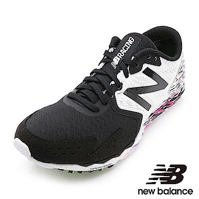New Balance 競賽跑鞋 WHANZSM1 女性 白色