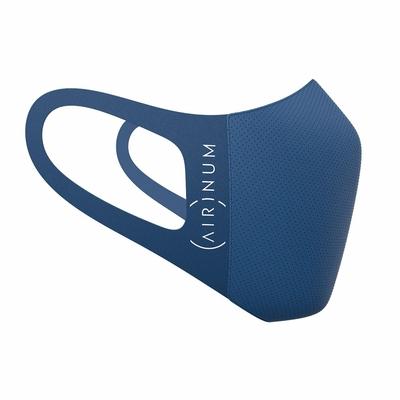 Airinum Lite Air Mask 口罩(極光藍)