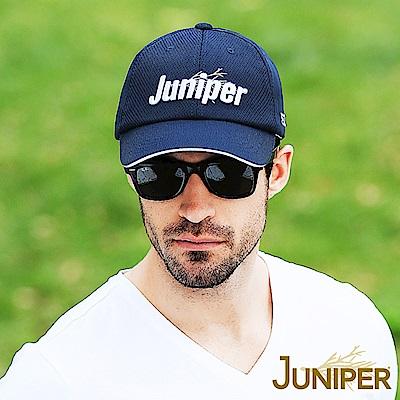 JUNIPER 抗UV超大頭圍透氣運動帽子