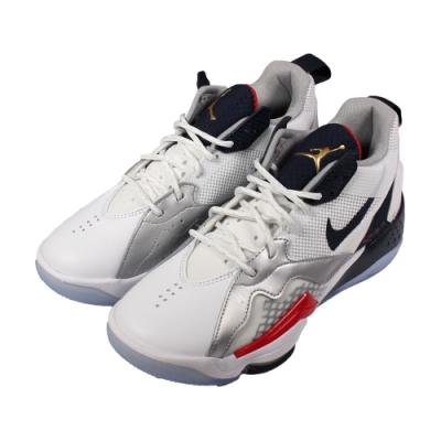 Nike 籃球鞋 JORDAN ZOOM 92 男鞋