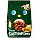 Tohato東鳩 焦糖玉米脆果-深煎咖啡(77g) product thumbnail 1