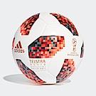 adidasFIFA WorldCup Knockout 官方比賽球 男 CW4680