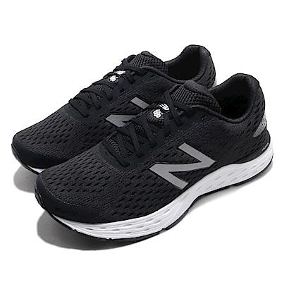New Balance 慢跑鞋 M680LK64E 男鞋