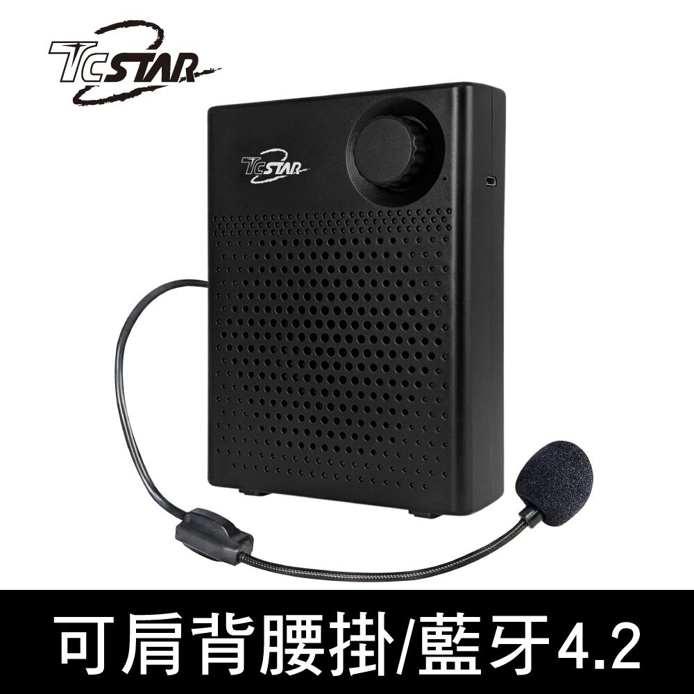 TCSTAR 數位教學音響擴音機 TCS1580BK