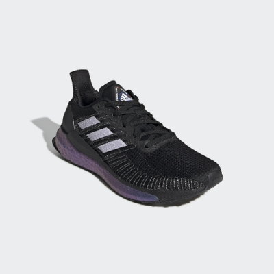 adidas SOLARBOOST 19 跑鞋 女 EG2360