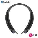 LG-HBS-A100 環頸HD擴音運動藍牙耳機