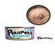 PekoPeko沛可寵鮮餐罐 鮮嫩雞肉+營養雞肝85g 湯罐 機能罐 犬罐 貓罐 葡萄糖胺 鱉蛋粉 保健 product thumbnail 1
