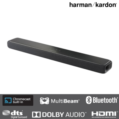 Harman Kardon ENCHANT 800 Soundbar 家庭劇院組