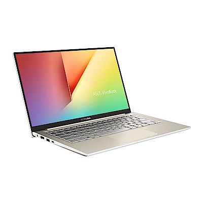 ASUS VivoBook X330FA Intel® i5 13.3吋商用筆電