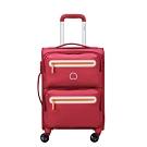 【DELSEY】CARNOT-19吋旅行箱-粉色 00303880109