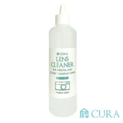3I CURA-學透鏡專用清潔劑300ml(滴瓶式) CLC-300