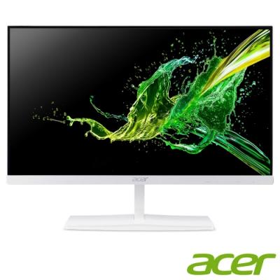時時樂 Acer ED245Q A 24型 IPS 薄邊框廣視角電腦螢幕