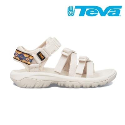 TEVA Hurricane XLT2 Alp 水陸機能涼鞋 女 CTC樺木白 TV1102211BIR
