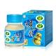 台糖 原味蜆精(62ml/瓶)x120瓶重量組 product thumbnail 1