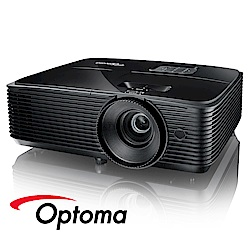 Optoma HD143X  Full HD 3D劇院投影機