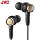 JVC HA-FW1800 Wood系列Hi-Res入耳式耳機 木質振膜耳機 product thumbnail 1