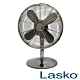 美國Lasko 12吋 3段速工業風復古靜音電風扇 VT4A-30CR 泰晤士二代 product thumbnail 1