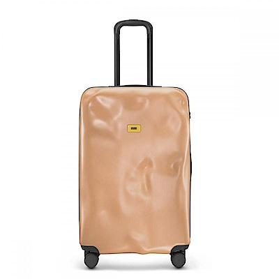 hoi! Crash Baggage Icon 大型行李箱29吋-櫻花粉 (H014262612)