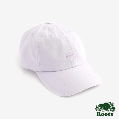 Roots配件- 艾利斯頓棒球帽-綠