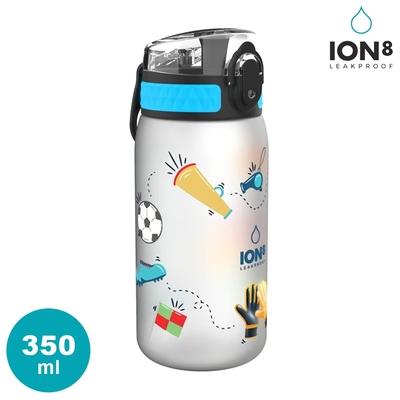 ION8 Pod 運動休閒水壺 I8350 / Football白
