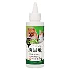 Life+《清耳液》120ml/罐 清除耳垢、耳分泌物、保持耳道清潔