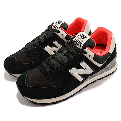 New Balance ML574HVDD 男鞋 女鞋