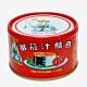 同榮 蕃茄汁鯖魚 (紅平二號) 230gx3入 product thumbnail 1