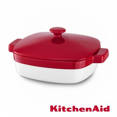 KitchenAid 2.8QT陶瓷烤盤