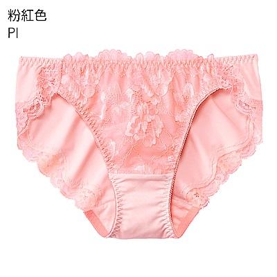 aimerfeel 單品內褲 Luster bundle 三角內褲 單品內褲-179021-PI