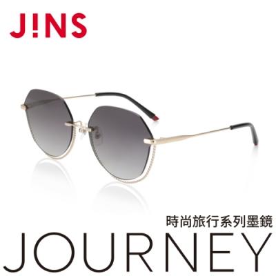 JINS Journey 時尚旅行系列墨鏡(ALMP20S031)
