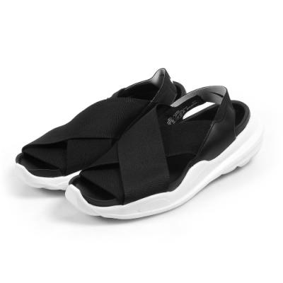 NIKE WMNS PRAKTISK 涼鞋-女 AO2722-002