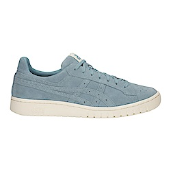 ASICSTIGER GEL-PTG 休閒鞋1191A090-401