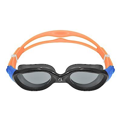 巴洛酷達 成人抗UV防霧泳鏡 Barracuda MIRAGE #15420