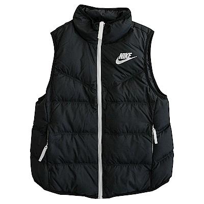 Nike AS W NSW WR-羽絨背心-女 @ Y!購物