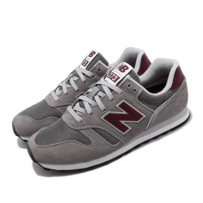 New Balance 休閒鞋 ML373AD2 D 運動 男女鞋
