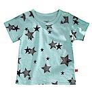 星星短袖T恤 k50711 魔法Baby