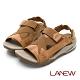 LA NEW 漫步超氣墊兩用涼鞋 拖鞋(男225053500) product thumbnail 2