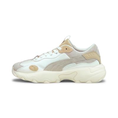 【PUMA官方旗艦】Pulsar Blend Wn s 休閒鞋 女性 37362002