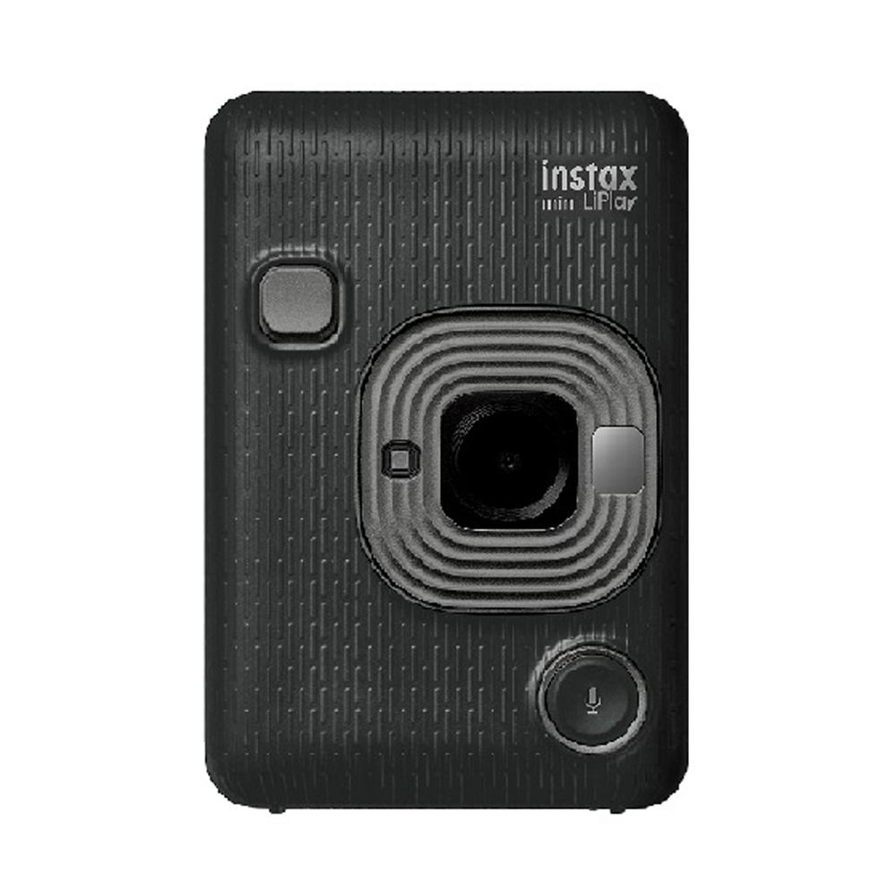 FUJIFILM instax mini LiPlay 馬上看相機(公司貨)