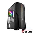 華碩Z390平台[鎮天魔神]i9-9900KF/32G/2T/RTX2070S/1TB_M2