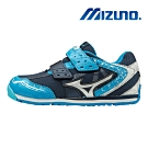 MIZUNO ASOBI KIDS 童鞋 K1GD193754