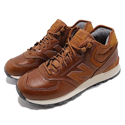 New Balance 休閒鞋 MH574OADD 男鞋