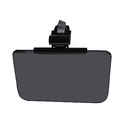 大視野車用遮陽鏡(SD-2305)