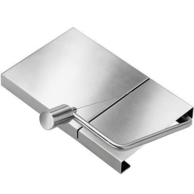 《BLOMUS》起司鋼線切刀+砧板