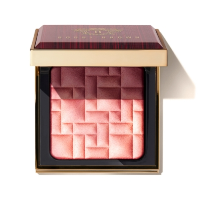 【官方直營】Bobbi Brown 芭比波朗 金緻美肌粉-幸運開光限量版