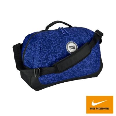 NIKE RUN MINIMAL 旅行袋 斜背包 手提包 運動健身包 21L N1001961970NS
