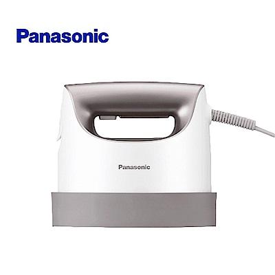國際牌 Panasonic 蒸氣電熨斗 NI-FS750-L (珠光銀)